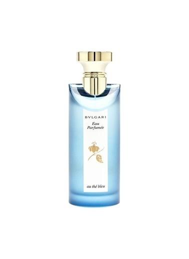 Bvlgari Eau Pafume The Bleu EDC 150 ml Unisex Parfüm Renksiz